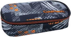 pouzdro CoolPack CAMPUS B62001-velikost: 23 x 9 x 5 cm