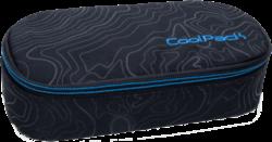 pouzdro CoolPack CAMPUS B62003-velikost: 23 x 9 x 5 cm