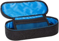 pouzdro CoolPack CAMPUS B62003(5907620131891)