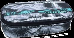 pouzdro CoolPack CAMPUS B62004-velikost: 23 x 9 x 5 cm