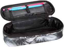 pouzdro CoolPack CAMPUS B62004  (5907620132065)