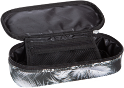 pouzdro CoolPack CAMPUS B62004(5907620132065)