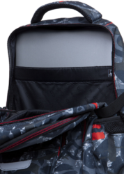 batoh CoolPack Factor B02005(5907620132140)