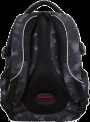 batoh CoolPack Factor B02006(5907620132324)