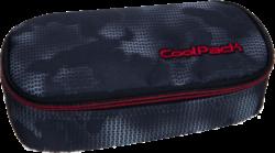 pouzdro CoolPack CAMPUS B62006-velikost: 23 x 9 x 5 cm
