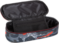 pouzdro CoolPack CAMPUS B62006  (5907620132447)