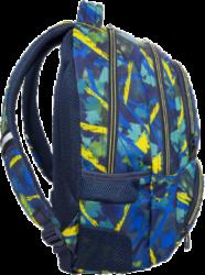 batoh CoolPack Spiner B01007(5907620132508)