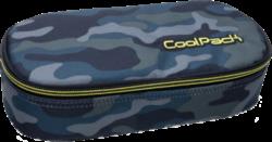 pouzdro CoolPack CAMPUS B62008-velikost: 23 x 9 x 5 cm