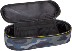 pouzdro CoolPack CAMPUS B62008(5907620132829)