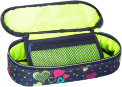 pouzdro CoolPack CAMPUS B62010(5907620133239)
