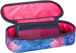 pouzdro CoolPack CAMPUS B62011  (5907620133413)