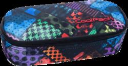 pouzdro CoolPack CAMPUS B62014-velikost: 23 x 9 x 5 cm