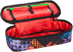 pouzdro CoolPack CAMPUS B62014(5907620133949)