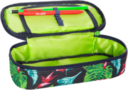 pouzdro CoolPack CAMPUS B62016  (5907620134304)