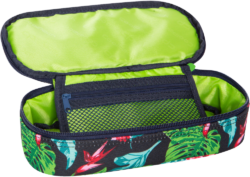 pouzdro CoolPack CAMPUS B62016(5907620134304)