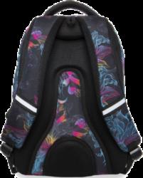 batoh CoolPack Spiner B01017(5907620134366)