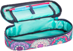pouzdro CoolPack CAMPUS B62019  (5907620134779)
