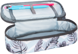 pouzdro CoolPack CAMPUS B62021  (5907620135035)