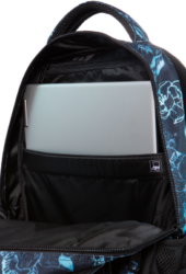 batoh CoolPack Drafter B05022(5907620135097)