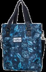 taška CoolPack Amber B50022-rozměr: 37 x 29 x 11 cm