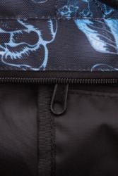 taška CoolPack Amber B50022(5907620135134)