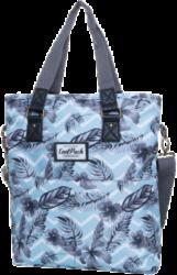 taška CoolPack Amber B50021-rozměr: 37 x 29 x 11 cm