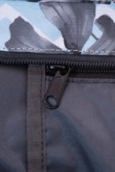 taška CoolPack Amber B50021(5907620135240)