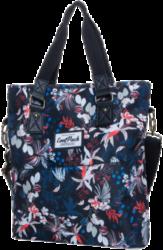 taška CoolPack Amber B50023-rozměr: 37 x 29 x 11 cm