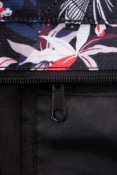 taška CoolPack Amber B50023(5907620135325)