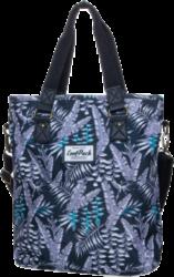 taška CoolPack Amber B50024-rozměr: 37 x 29 x 11 cm