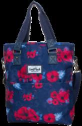taška CoolPack Amber B50025-rozměr: 37 x 29 x 11 cm