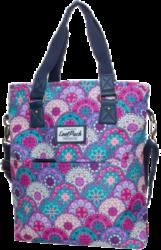 taška CoolPack Amber B50019-rozměr: 37 x 29 x 11 cm