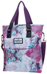 taška CoolPack Amber B50026-rozměr: 37 x 29 x 11 cm