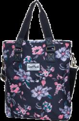 taška CoolPack Amber B50020-rozměr: 37 x 29 x 11 cm
