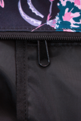 taška CoolPack Amber B50020(5907620135844)