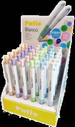 kuličkové pero Blanco(5907620137565)