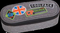 pouzdro CoolPack CAMPUS B62052-velikost: 23 x 9 x 5 cm