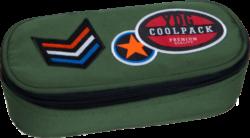pouzdro CoolPack CAMPUS B62054-velikost: 23 x 9 x 5 cm