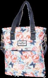 taška CoolPack Amber B50127-rozměr: 37 x 29 x 11 cm