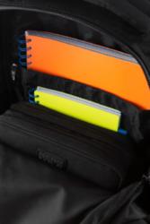 batoh CoolPack Joy L - LED yellow + power bank 4000 mAh B81313(5907620145911)