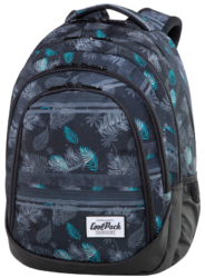 batoh CoolPack Drafter C05166-rozměr: 44,5 x 32 x 19 cm