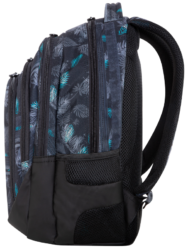 batoh CoolPack Drafter C05166(5907620151479)