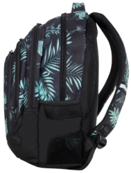 batoh CoolPack Drafter C05169(5907620151684)