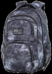 batoh CoolPack Aero C34130-rozměr: 47 x 34 x 19 cm