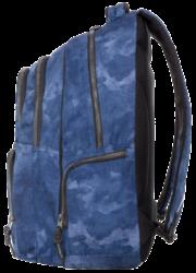 batoh CoolPack Aero C34131(5907620151875)