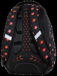 batoh CoolPack Aero C34130(5907620152278)
