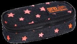 pouzdro CoolPack CAMPUS C62135-velikost: 23 x 9 x 5 cm