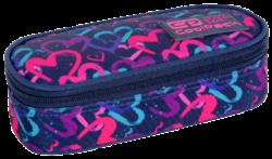 pouzdro CoolPack CAMPUS C62141-velikost: 23 x 9 x 5 cm