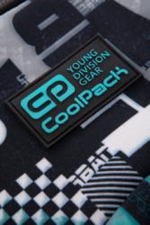 batoh CoolPack Dart II C19143(5907620152896)