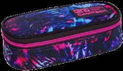 pouzdro CoolPack CAMPUS C62146-velikost: 23 x 9 x 5 cm